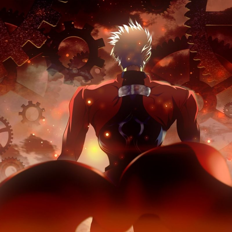 10 Top Unlimited Blade Works Wallpaper 1920X1080 FULL HD 1920×1080 For PC Desktop 2018 free download fate stay night unlimited blade works full hd fond decran and 800x800