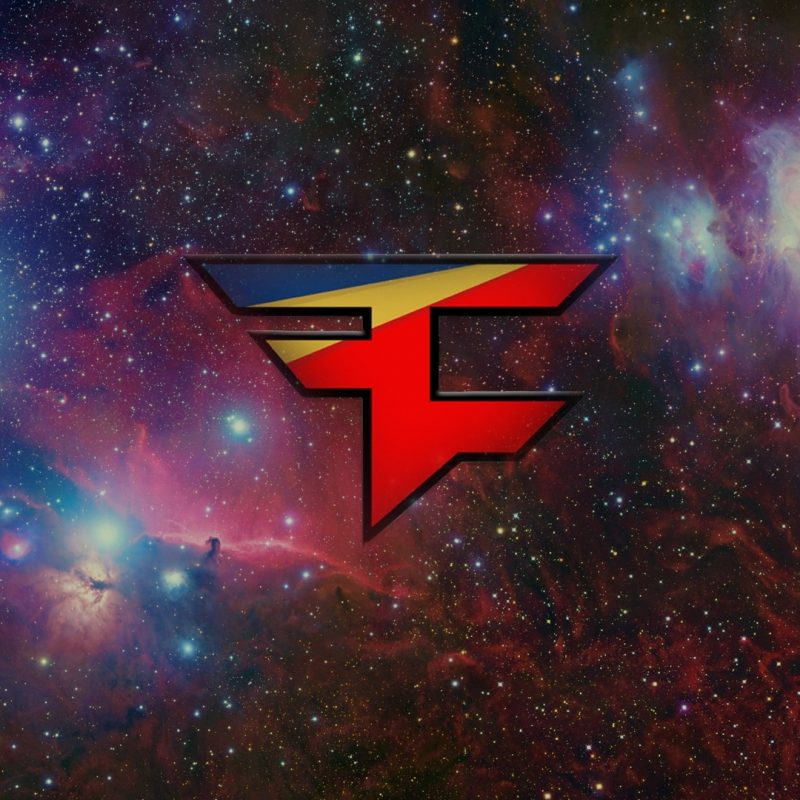 10 Most Popular Faze Clan Wallpaper Hd FULL HD 1920×1080 For PC Desktop 2018 free download faze clan 2 0 csgo wallpapers and backgrounds 800x800