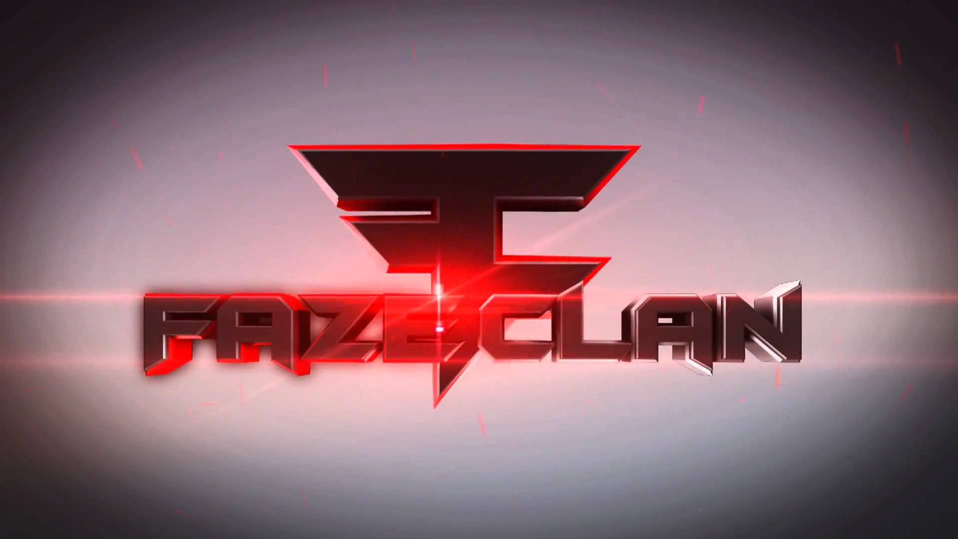 faze clan wallpapers - wallpaper cave