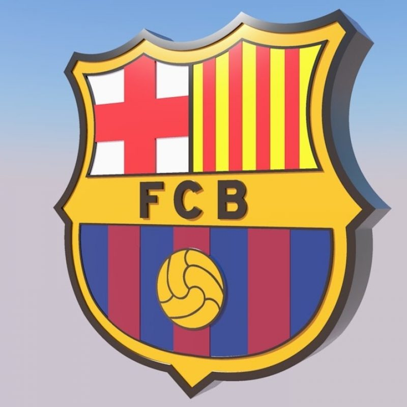 10 New Barcelona Fc Logo 2015 FULL HD 1920×1080 For PC Background 2018 free download fc barcelona 2002 2016 sketchup 3d model youtube 800x800