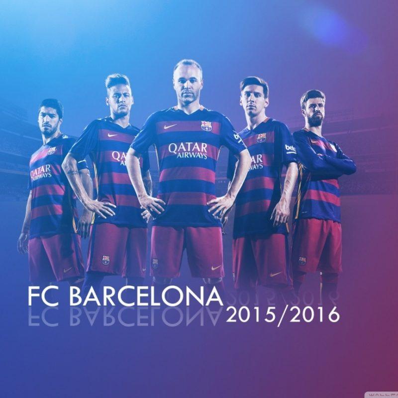 10 New Fc Barcelona Wallpaper 2015 FULL HD 1080p For PC Background 2020 free download fc barcelona 2015 2016 e29da4 4k hd desktop wallpaper for 4k ultra hd tv 800x800