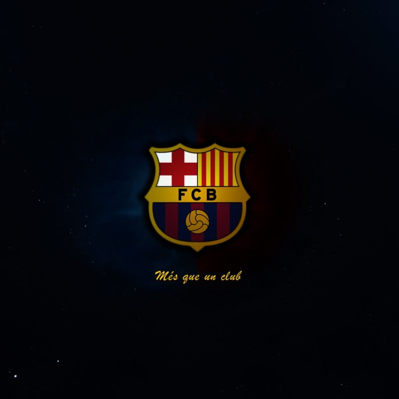 10 Most Popular Futbol Club Barcelona Wallpapers FULL HD 1080p For PC Background 2018 free download fc barcelona best logo wallpapers misc pinterest 1 800x800