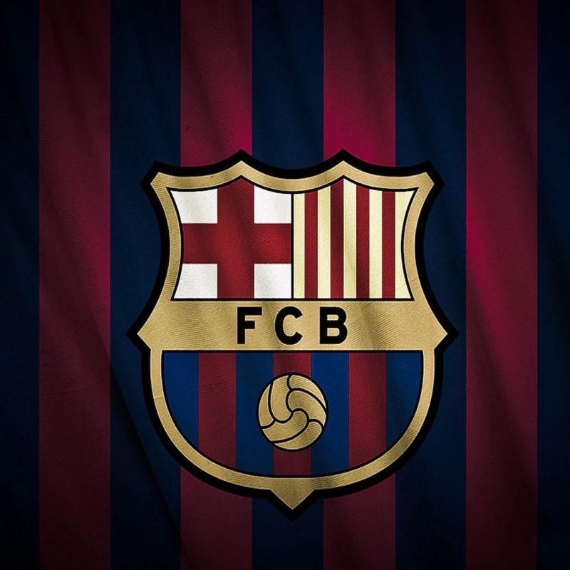 10 Most Popular Futbol Club Barcelona Wallpapers FULL HD 1080p For PC Background 2018 free download fc barcelona flag wallpaper ideas for the house pinterest 800x800