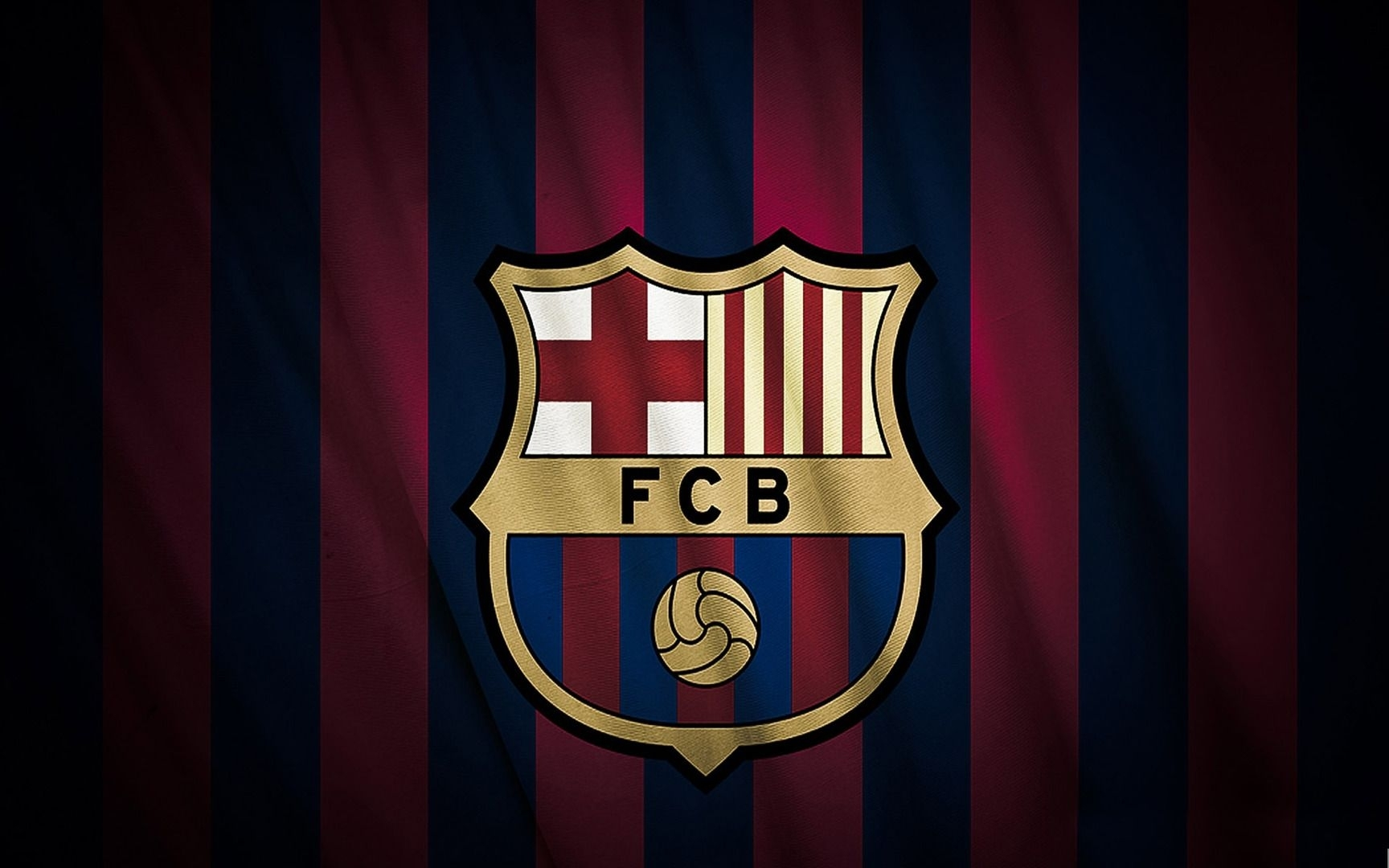 fc barcelona flag wallpaper | ideas for the house | pinterest