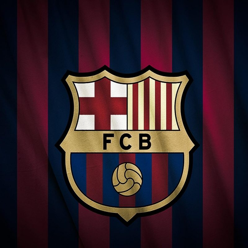 10 Best Football Club Barcelona Wallpapers FULL HD 1920×1080 For PC Desktop 2020 free download fc barcelona full hd fond decran and arriere plan 1920x1200 id 800x800