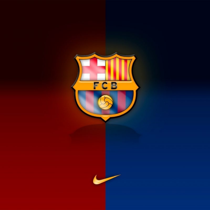 10 Most Popular Futbol Club Barcelona Wallpaper FULL HD 1920×1080 For PC Background 2018 free download fc barcelona ipad wallpaper barcelona fc pinterest 800x800
