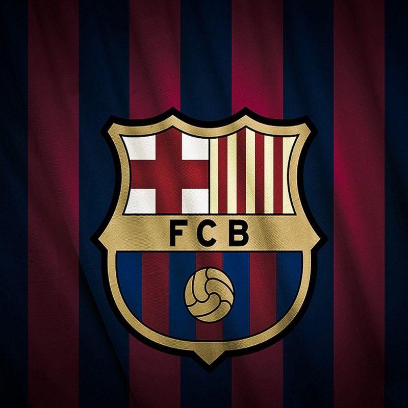 10 Most Popular Wallpapers Futbol Club Barcelona FULL HD 1080p For PC Desktop 2020 free download fc barcelona logo 2014 wallpaper wide or hd sports wallpapers 800x800