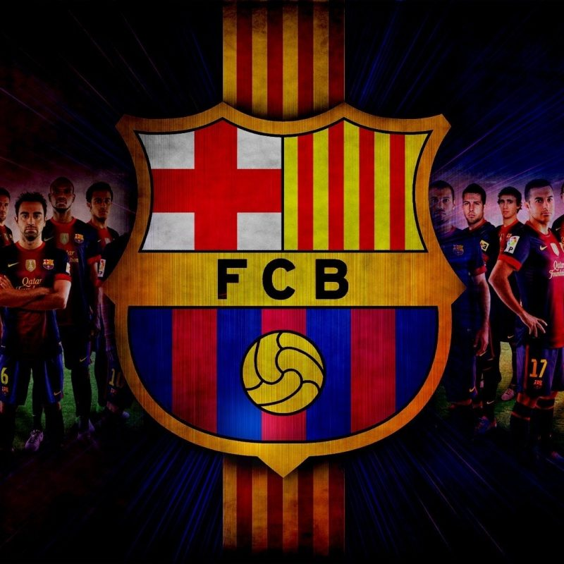 10 Top Barcelona Soccer Team Logos FULL HD 1080p For PC Desktop 2020 free download fc barcelona logo 925192 walldevil 800x800
