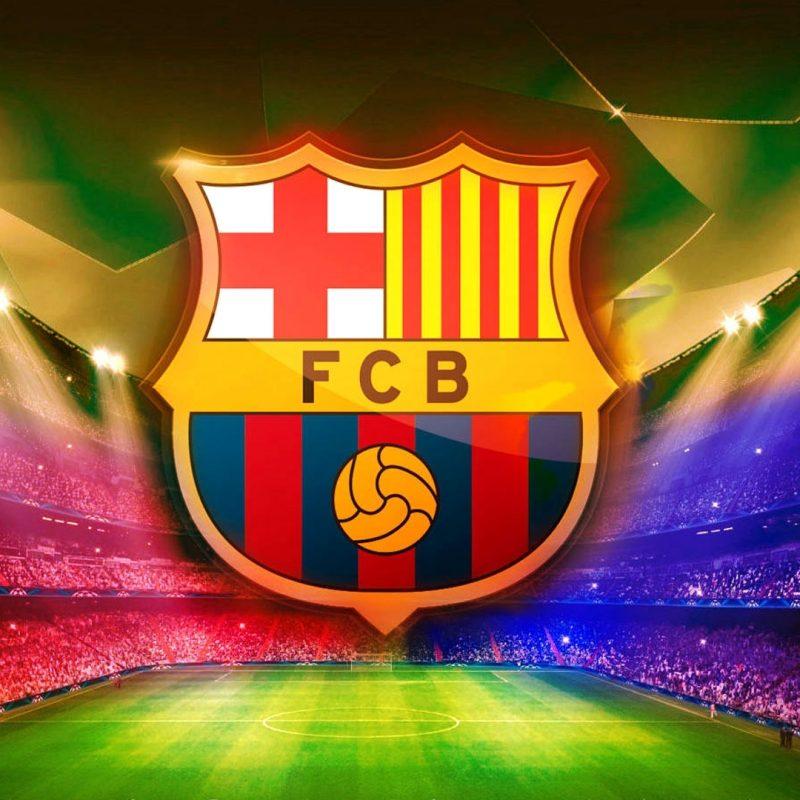 10 New Images Of Barcelona Logo FULL HD 1080p For PC Background 2021 free download fc barcelona logo desktop wallpaper images media file 800x800