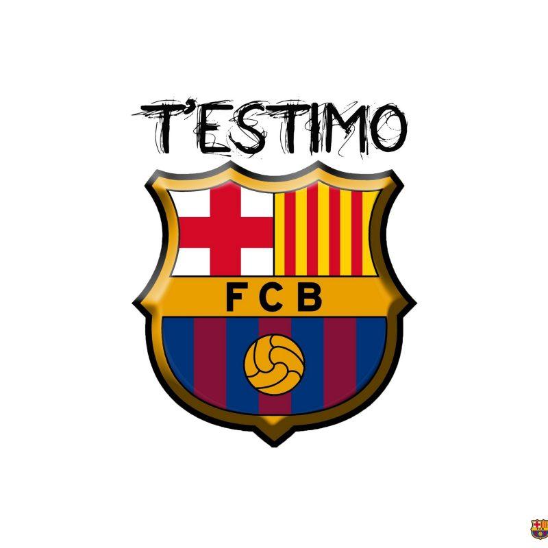 10 New Barcelona Fc Logo 2015 FULL HD 1920×1080 For PC Background 2020 free download fc barcelona logo hd desktop wallpaper instagram photo background 800x800