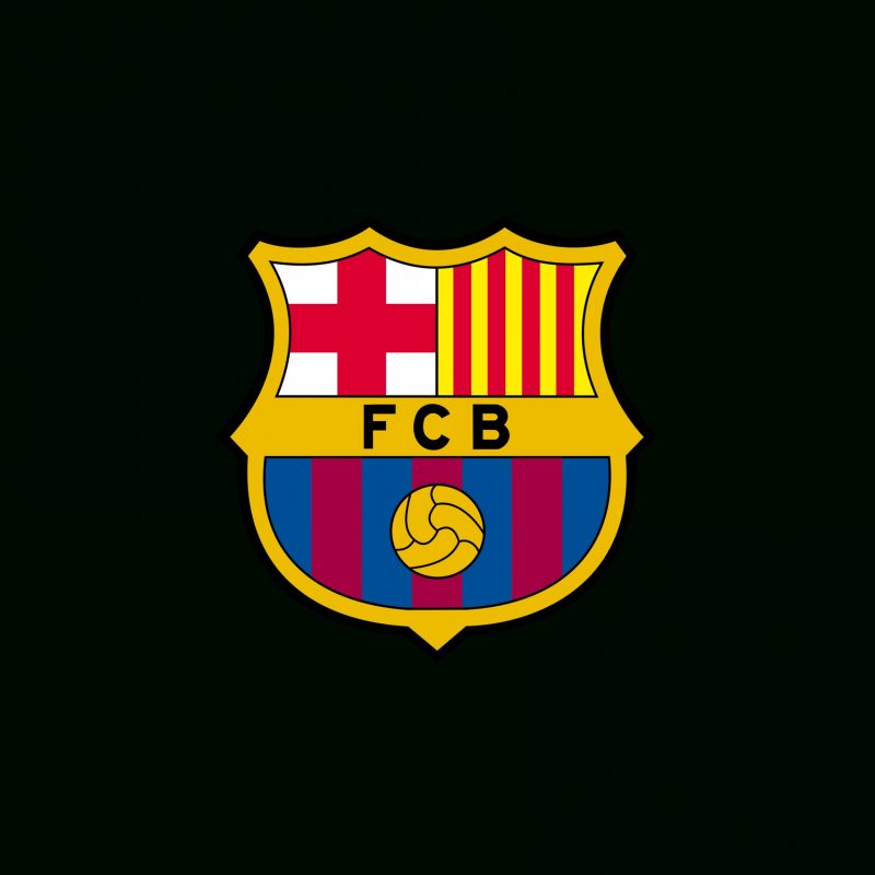 10 Top Barcelona Soccer Team Logos FULL HD 1080p For PC Desktop 2020 free download fc barcelona logo logok 800x800