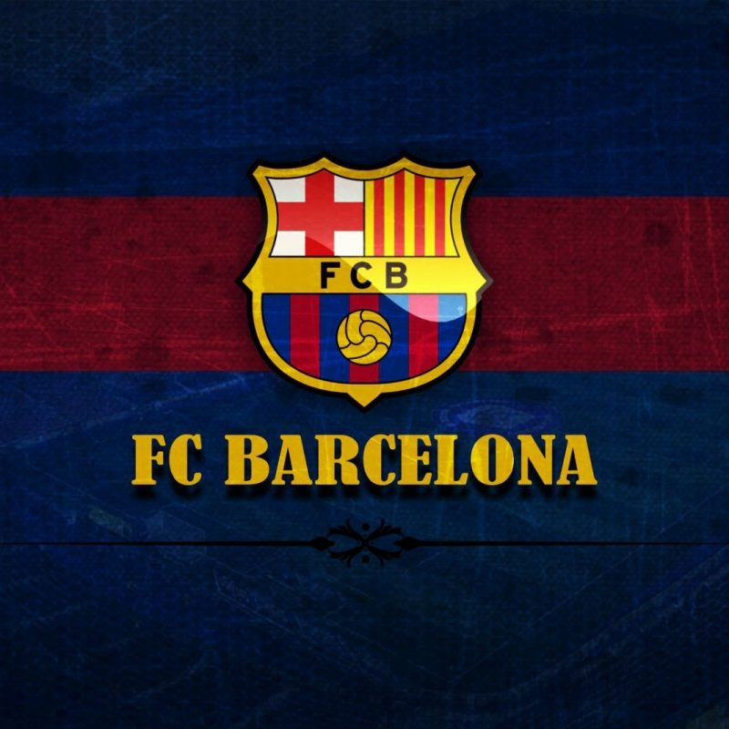 10 Most Popular Wallpapers Futbol Club Barcelona FULL HD 1080p For PC Desktop 2020 free download fc barcelona logo wallpaper download hd wallpapers pinterest 800x800