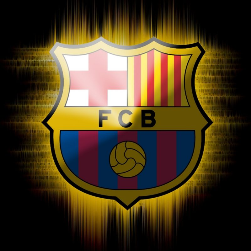 10 New Images Of Barcelona Logo FULL HD 1080p For PC Background 2020 free download fc barcelona logo wallpaper download pixelstalk 800x800