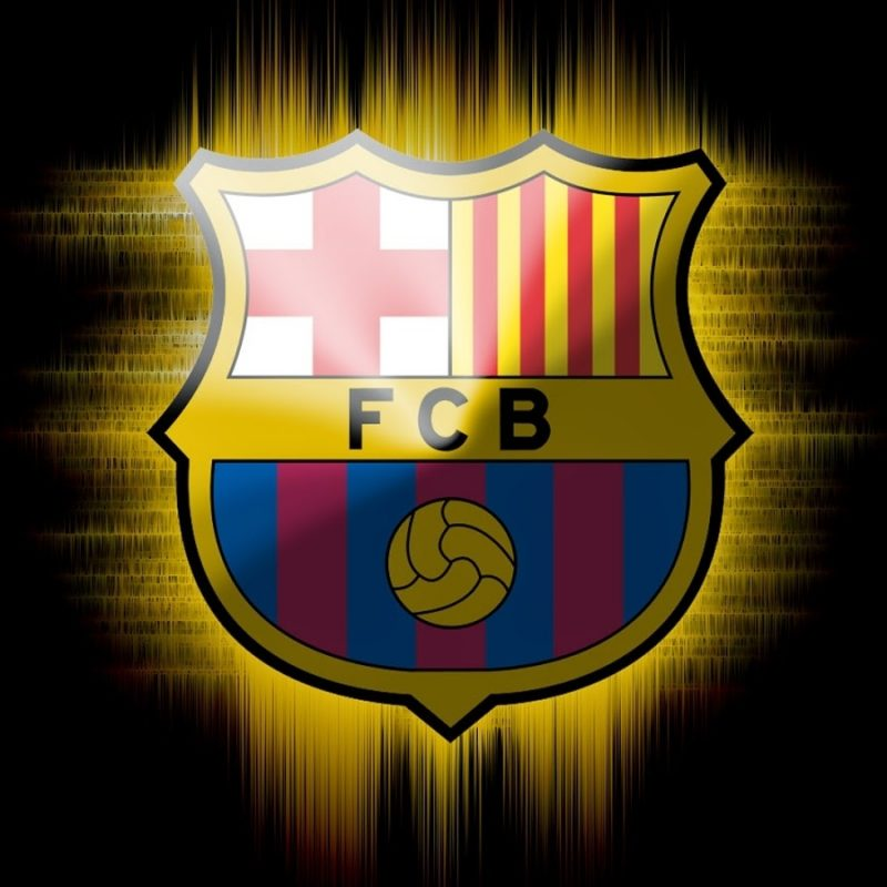 10 New Barcelona Fc Logo 2015 FULL HD 1920×1080 For PC Background 2018 free download fc barcelona logo wallpaper hd 2015 800x800