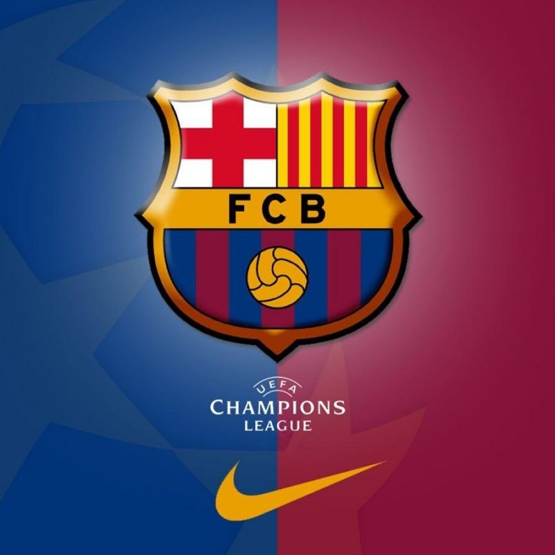 10 Top Barcelona Soccer Team Logos FULL HD 1080p For PC Desktop 2020 free download fc barcelona logo wallpapers wallpaper cave 800x800