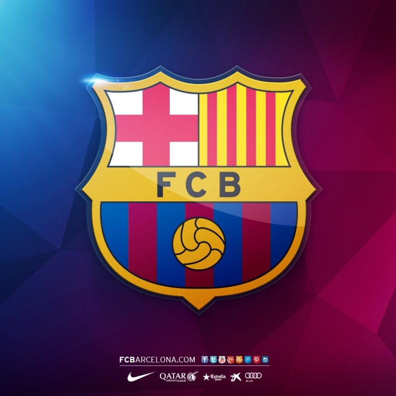 10 New Barcelona Fc Logo 2015 FULL HD 1920×1080 For PC Background 2018 free download fc barcelona one of the greatest football team 800x800