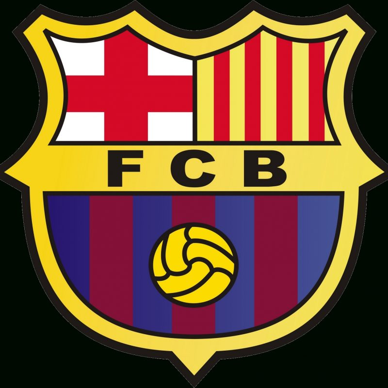 10 Top Barcelona Soccer Team Logos FULL HD 1080p For PC Desktop 2020 free download fc barcelona png logo fcb png logo free download 1 800x800