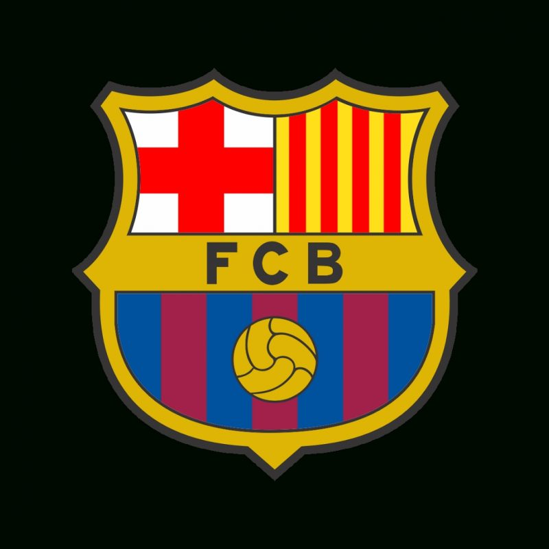 10 Top Barcelona Soccer Team Logos FULL HD 1080p For PC Desktop 2020 free download fc barcelona png logo fcb png logo free download 800x800