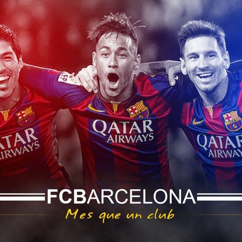 10 Latest Messi Suarez Neymar Wallpaper FULL HD 1920×1080 For PC Desktop 2018 free download fc barcelona suarez neymar messiplaneetcay on deviantart 800x800