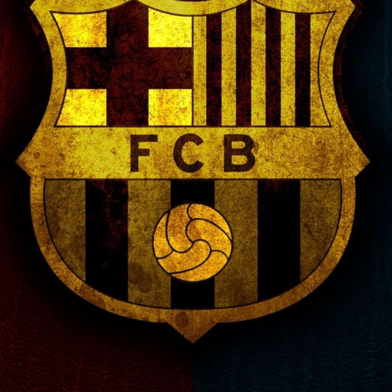 10 New Images Of Barcelona Logo FULL HD 1080p For PC Background 2020 free download fc barcelona team logo background iphone 6 plus wallpaper fc 800x800