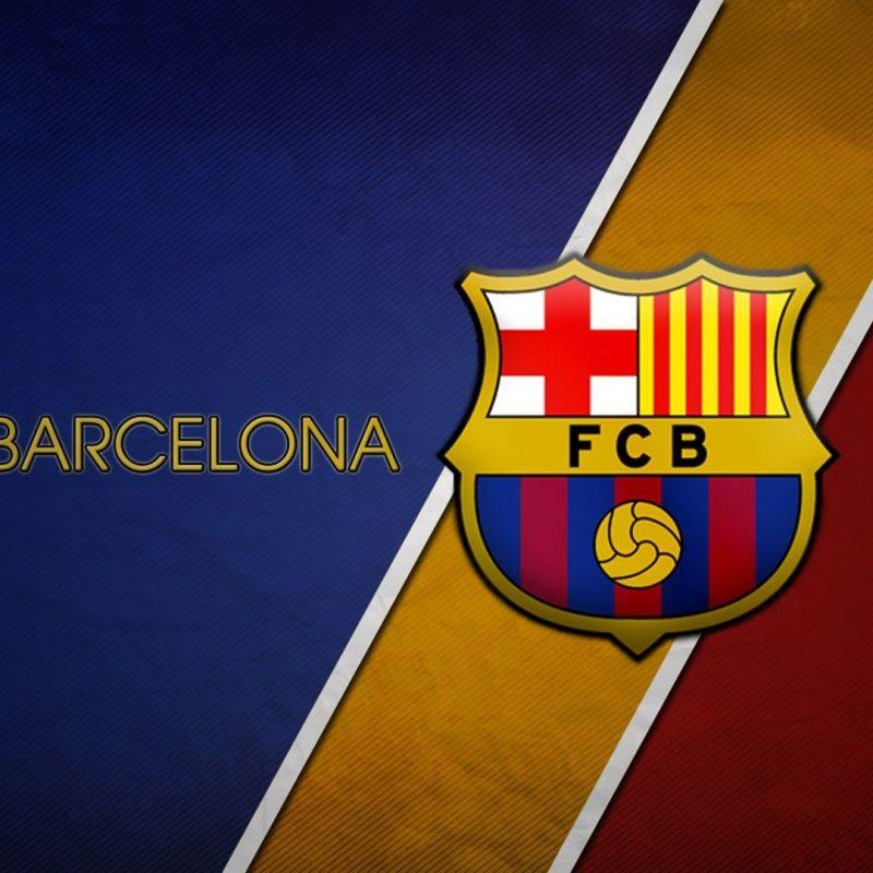 10 Most Popular Wallpapers Futbol Club Barcelona FULL HD 1080p For PC Desktop 2020 free download fc barcelona wallpaper 24 800x800