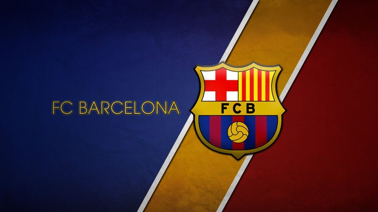 fc barcelona wallpaper collection #1 | スポーツ | pinterest