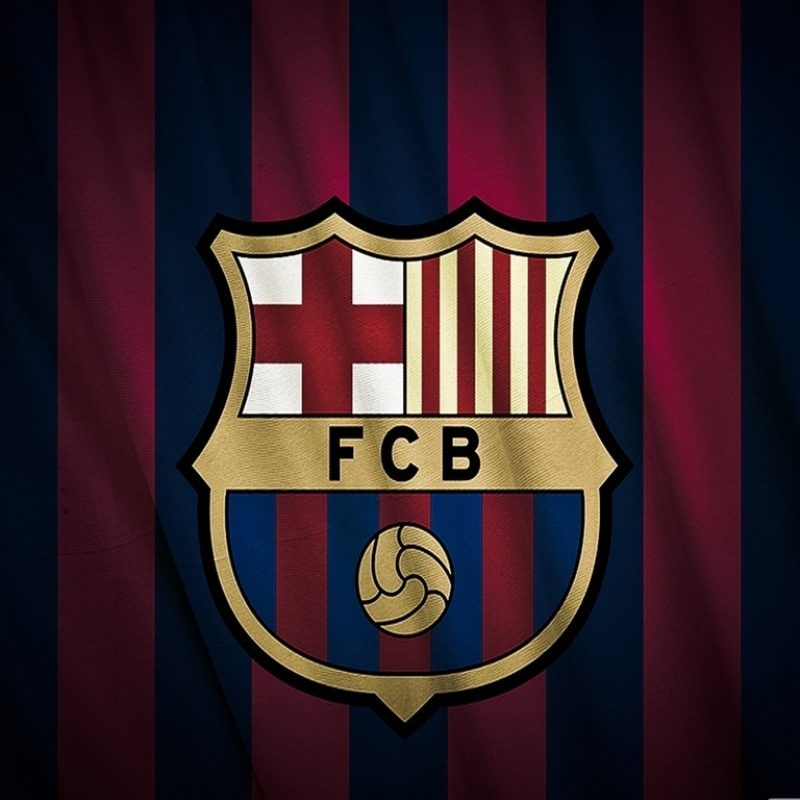 10 Most Popular Futbol Club Barcelona Wallpaper FULL HD 1920×1080 For PC Background 2018 free download fc barcelona wallpaper euro 2012 wallpaper barcelona fc pinterest 800x800