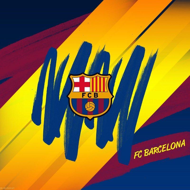 10 New Fc Barcelona Wallpaper 2015 FULL HD 1080p For PC Background 2020 free download fc barcelona wallpapers 2016 wallpaper cave 800x800