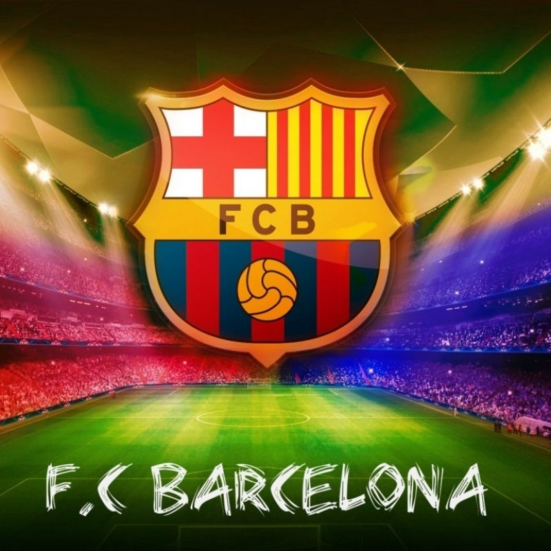 10 Most Popular Wallpapers Futbol Club Barcelona FULL HD 1080p For PC Desktop 2020 free download fc barcelona wallpapers freshwallpapers 800x800