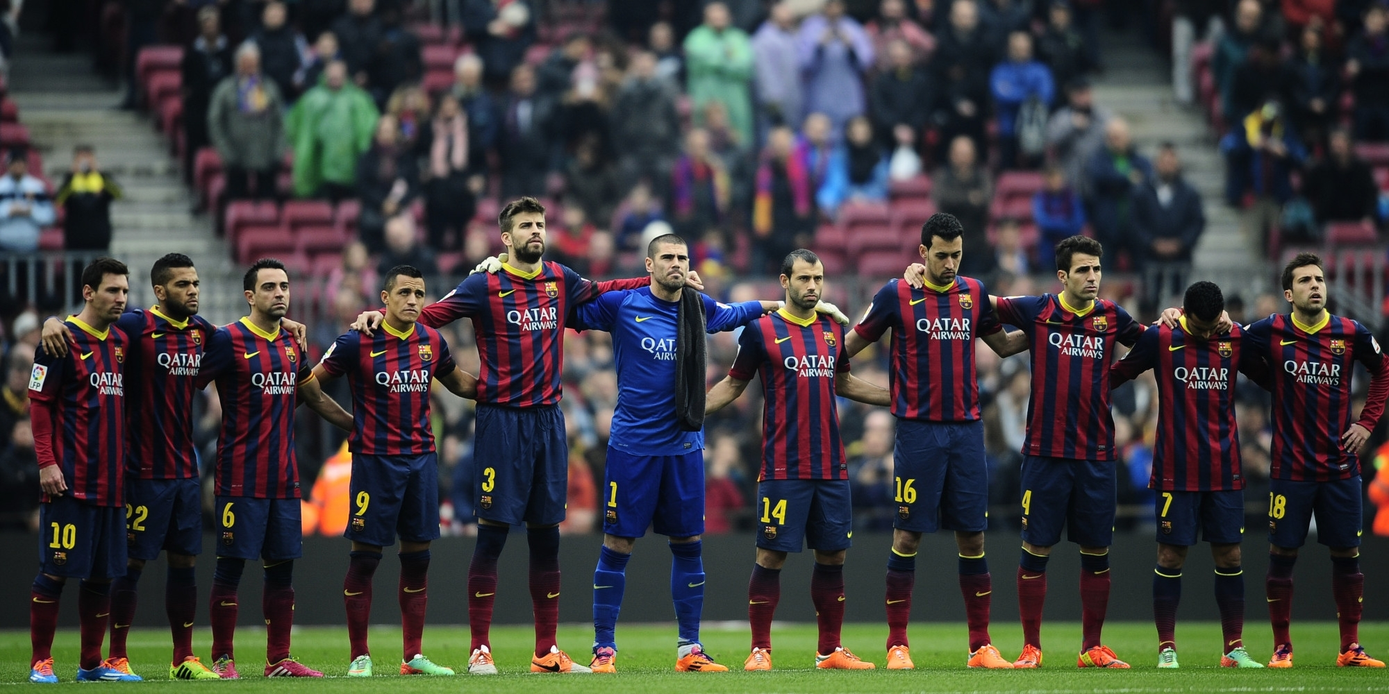 fc barcelona wallpapers hd free download. - media file | pixelstalk