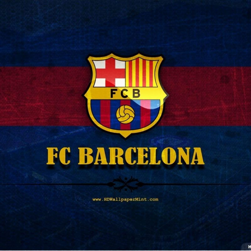 10 Most Popular Futbol Club Barcelona Wallpaper FULL HD 1920×1080 For PC Background 2018 free download fc barcelona wallpapers wallpaper cave 1 800x800