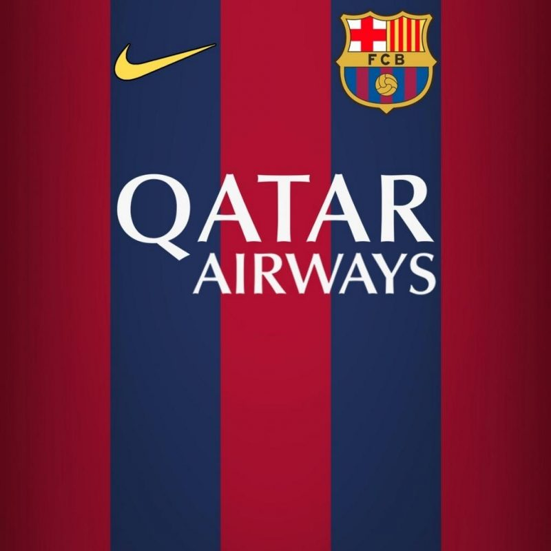 10 Most Popular Futbol Club Barcelona Wallpapers FULL HD 1080p For PC Background 2020 free download fc barcelona wallpapers wallpaper cave 3 800x800