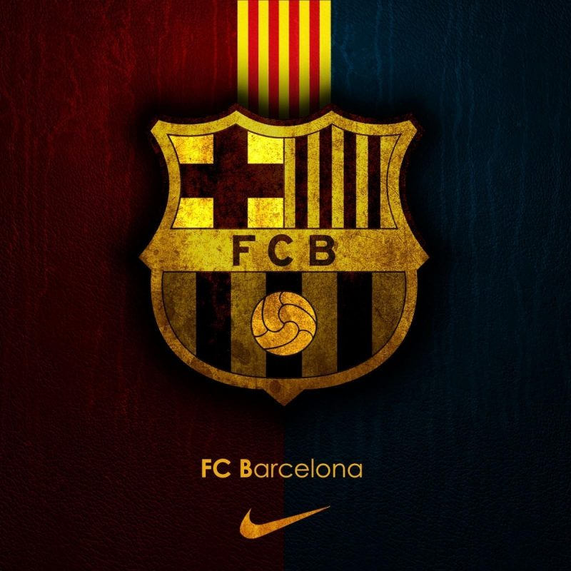 10 Most Popular Futbol Club Barcelona Wallpaper FULL HD 1920×1080 For PC Background 2018 free download fc barcelona wallpapers wallpaper cave 800x800