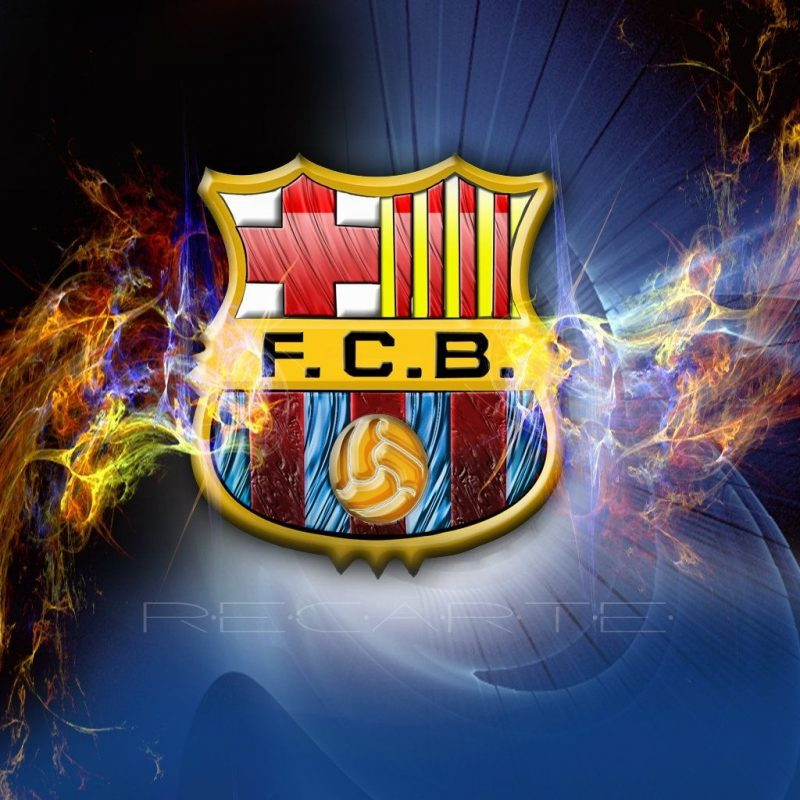 10 New Images Of Barcelona Logo FULL HD 1080p For PC Background 2020 free download fc barcelone images fc barcelona logo fond decran hd fond decran 800x800