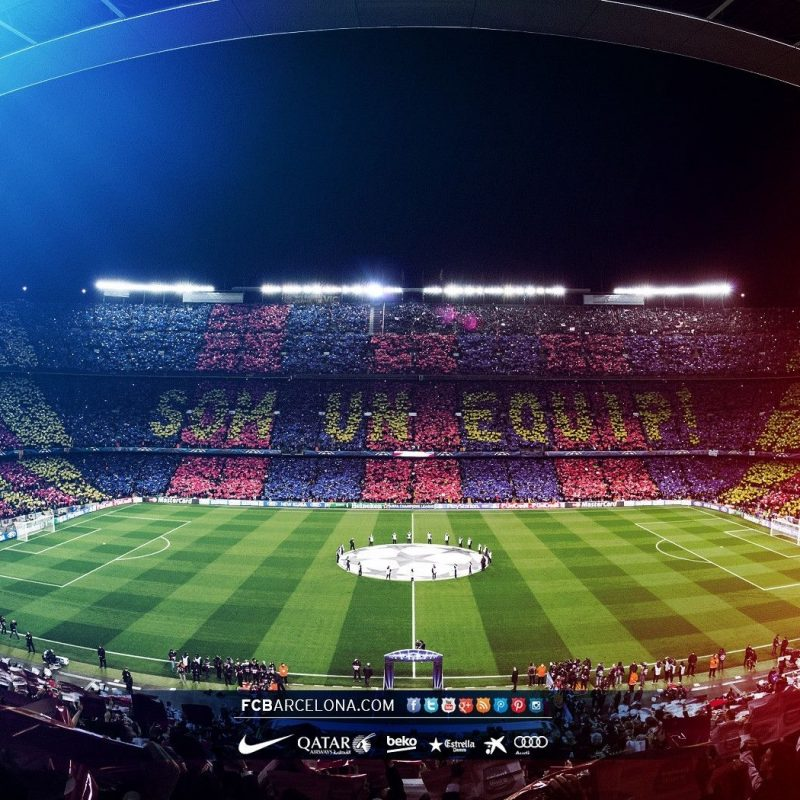 10 Most Popular Barcelona Fc Wallpaper 2015 FULL HD 1080p For PC Desktop 2020 free download fcb camp nou barca pinterest camp nou 800x800