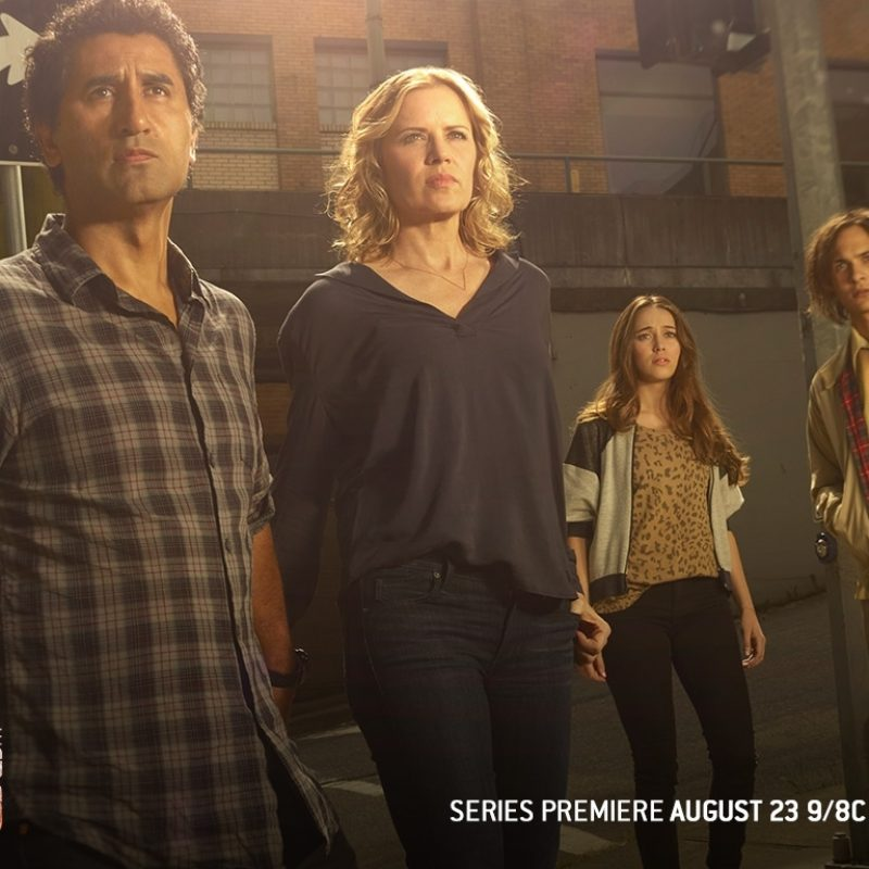 10 New Fear The Walking Dead Wallpaper FULL HD 1080p For PC Desktop 2020 free download fear the walking dead downloads amc 800x800