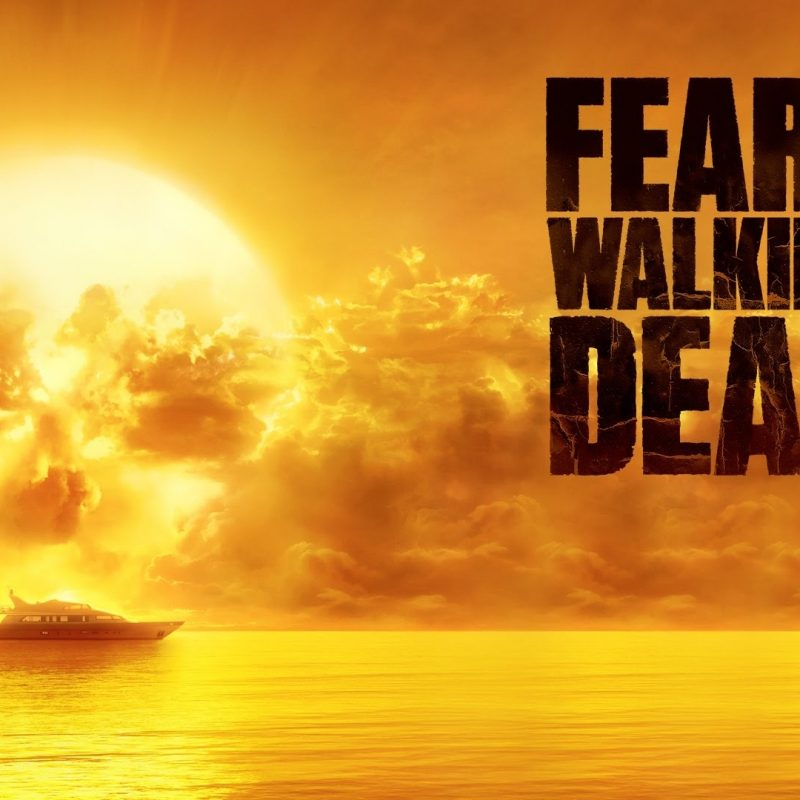 10 New Fear The Walking Dead Wallpaper FULL HD 1080p For PC Desktop 2020 free download fear the walking dead season 2 youtube 800x800