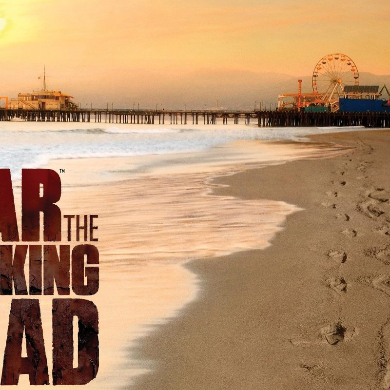 10 New Fear The Walking Dead Wallpaper FULL HD 1080p For PC Desktop 2020 free download fear the walking dead tv series wallpapers freshwallpapers 800x800