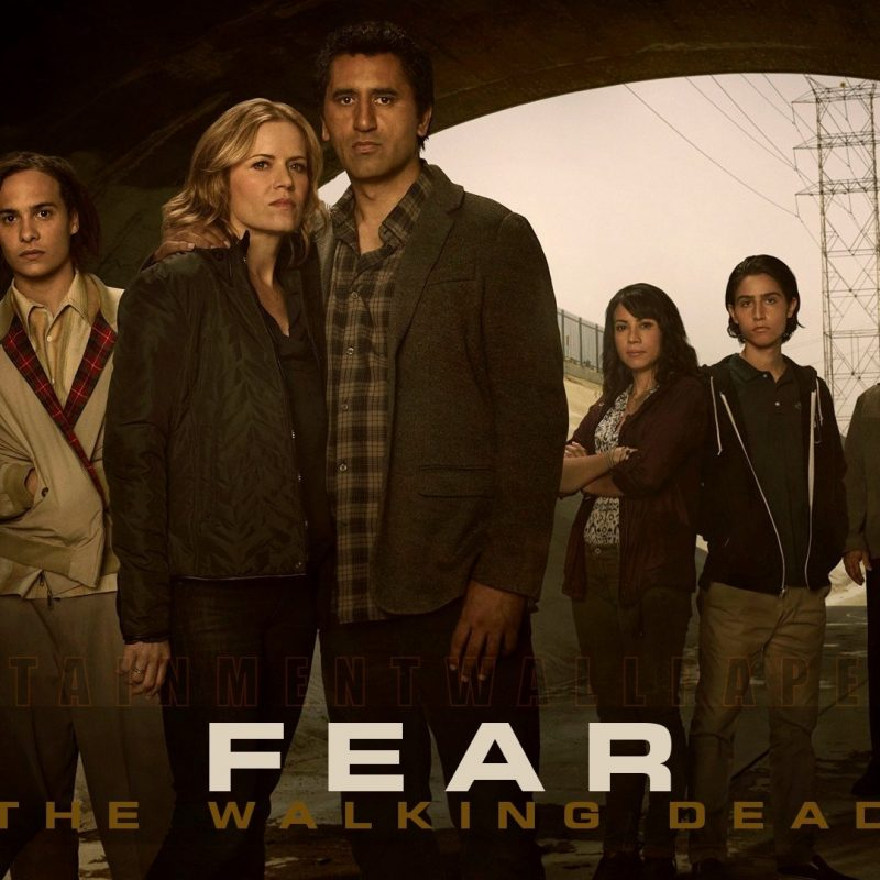 10 New Fear The Walking Dead Wallpaper FULL HD 1080p For PC Desktop 2020 free download fear the walking dead wallpaper 20046455 1920x1080 desktop 800x800