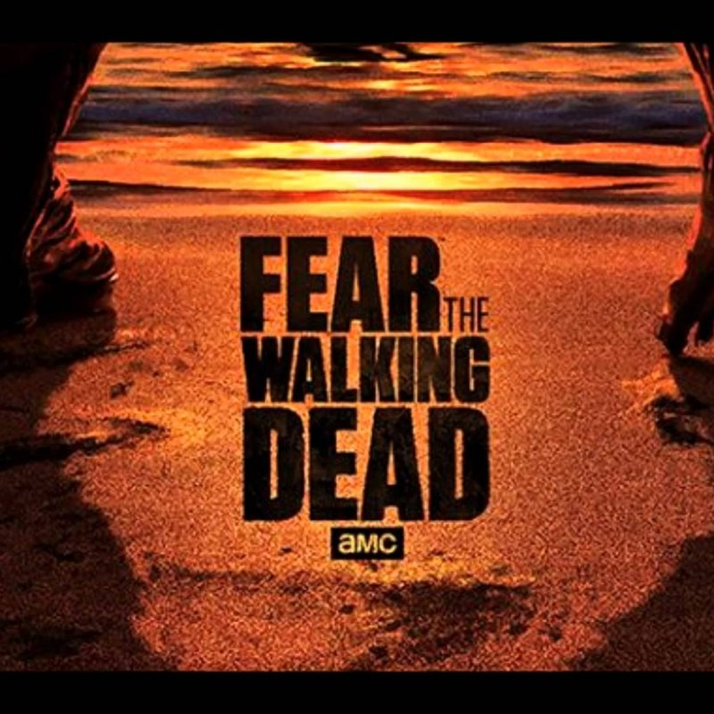 10 New Fear The Walking Dead Wallpaper FULL HD 1080p For PC Desktop 2020 free download fear the walking dead wallpapers wallpaper cave 800x800