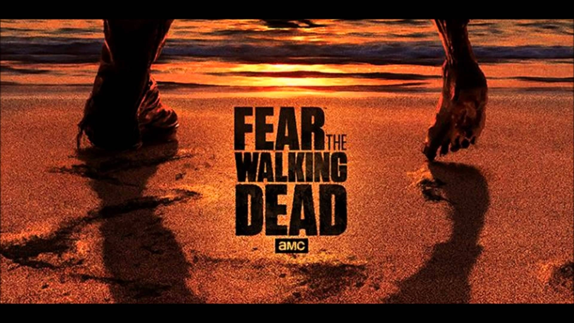 fear the walking dead wallpapers - wallpaper cave