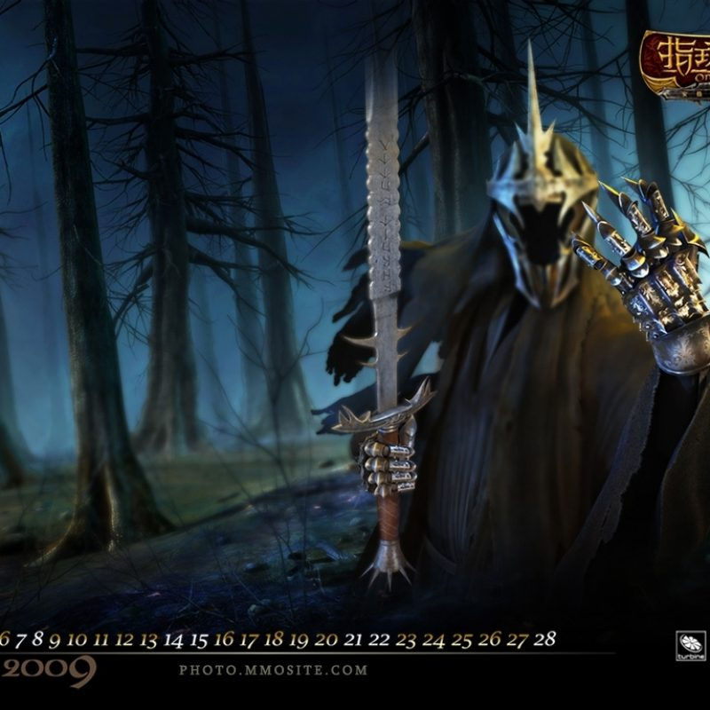 10 Top Lord Of The Rings Online Wallpapers FULL HD 1080p For PC Background 2018 free download february calendar the lord of the rings online wallpaper the 800x800