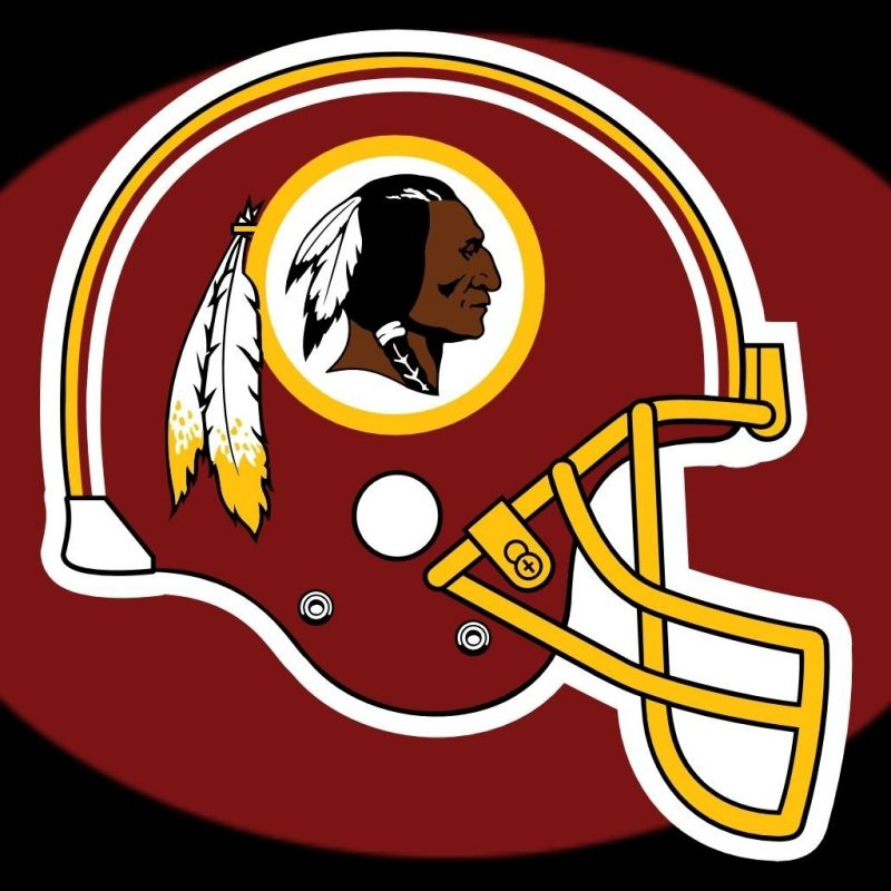 10 Best Free Redskins Wallpaper Full Hd 1080p For Pc Background 2018