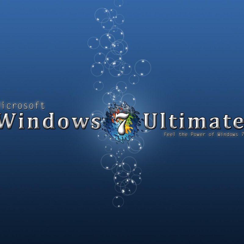 10 New Windows 7 Ultimate Wallpaper 1920X1080 FULL HD 1920×1080 For PC Background 2018 free download fenetres bleues 7 ultimate de fond decran hd de bureau widescreen 800x800