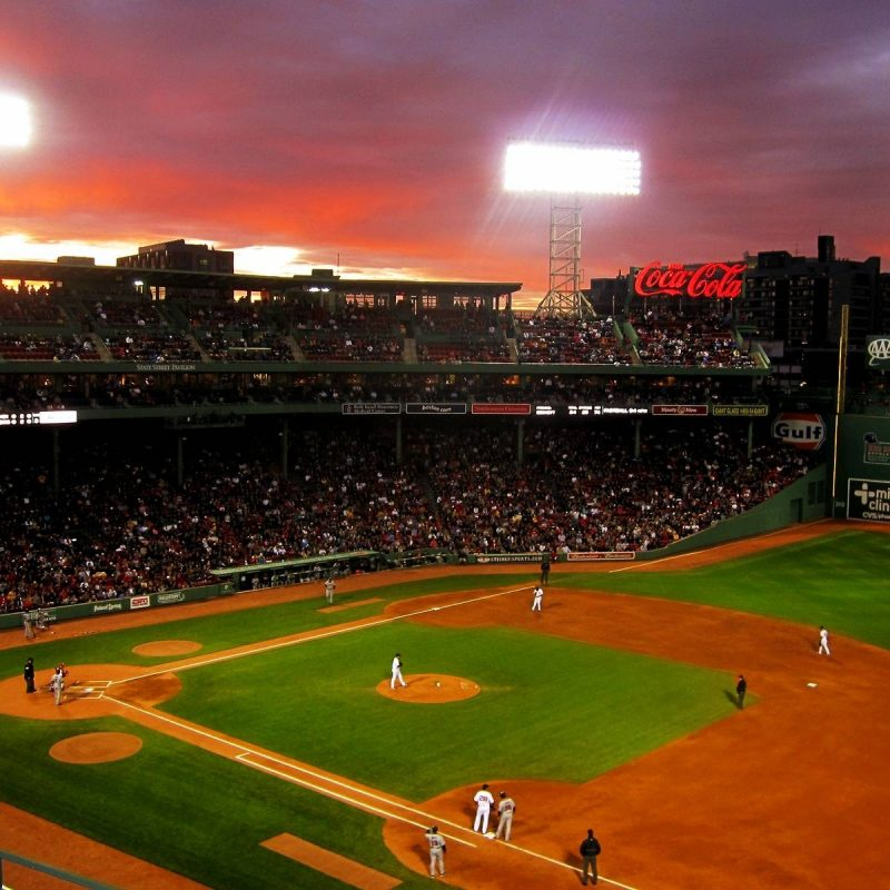 10 Most Popular Fenway Park Desktop Wallpaper FULL HD 1080p For PC Desktop 2018 free download fenway park backgrounds free download wallpaper wiki 800x800