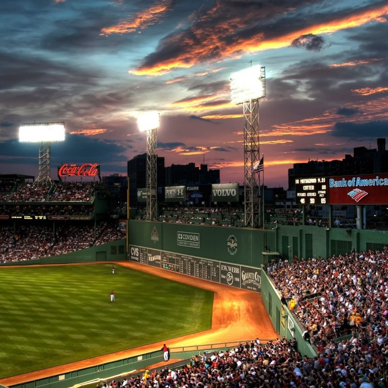 10 Most Popular Fenway Park Desktop Wallpaper FULL HD 1080p For PC Desktop 2018 free download fenway park boston massachusetts baseball park e29da4 4k hd desktop 800x800