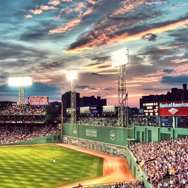 10 Most Popular Fenway Park Desktop Wallpaper FULL HD 1080p For PC Desktop 2018 free download fenway park screensavers and wallpapers 61 images 800x800
