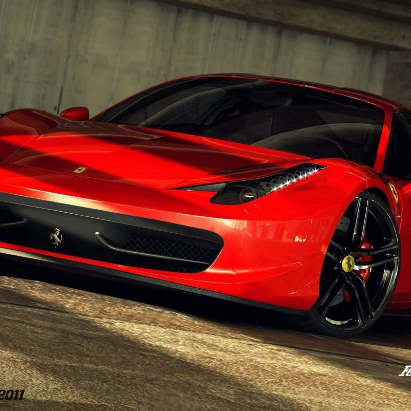 10 Best Ferrari 458 Hd Wallpapers FULL HD 1080p For PC Background 2020 free download ferrari 458 italia 3d max e29da4 4k hd desktop wallpaper for 4k ultra hd 800x800