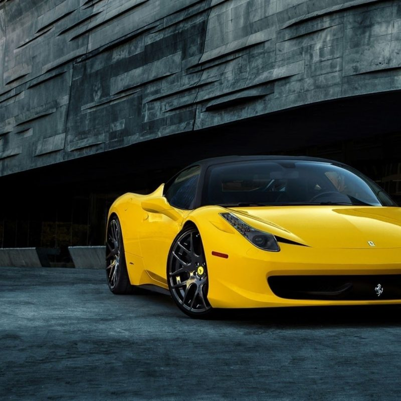 10 Best Ferrari 458 Hd Wallpapers FULL HD 1080p For PC Background 2020 free download ferrari 458 italia full hd fond decran and arriere plan 1920x1080 800x800