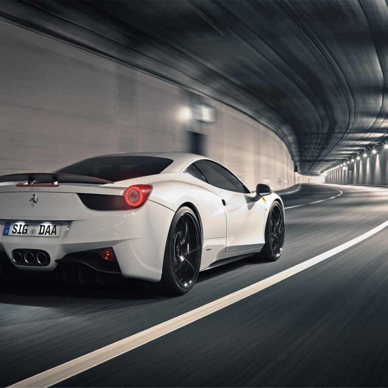 10 Best Ferrari 458 Hd Wallpapers FULL HD 1080p For PC Background 2020 free download ferrari 458 italia full hd wallpaper and background image 800x800
